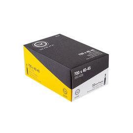 Sunlite Sunlite Tubes 700x40-45 Pv 32 44mm
