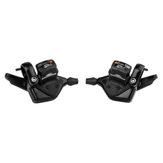 SunRace SunRace Dual Lever Shifter M90