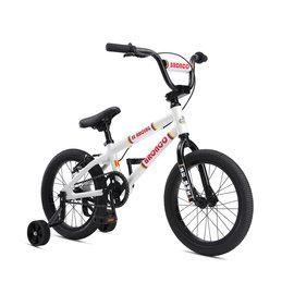 SE Bikes SE Bronco 16 2020