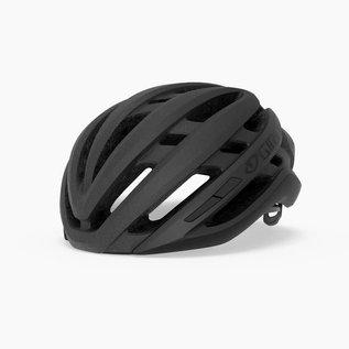 Giro Giro Agilis Mips Helmets Matte