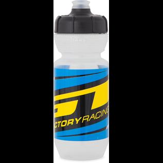 GT Bikes GT Factory Bottle BLY 600ml