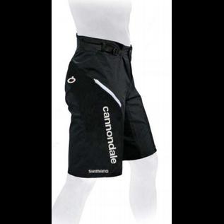 Cannondale Cannondale CFR Team MTB Short Black