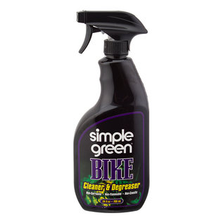 SIMPLE GREEN Simple Green Cleaner Trigger Spray 24oz