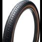 GT Bikes GT Tire LP-5 Heritage 20 x 1.75in Black-Tan