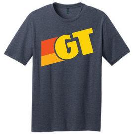 GT Bikes GT Tee Shirt