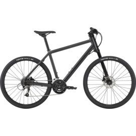 Cannondale Cannondale Bad Boy 2 2020 BBQ LG