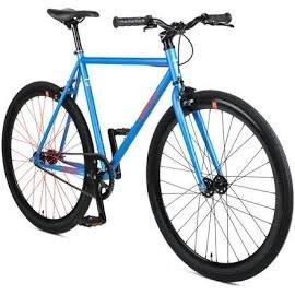 Retrospec Bicycles Retrospec Mantra V3 Single Speed