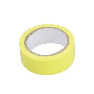 Serfas Serfas Sealant- Yellow Rim Tape 9m X 25mm