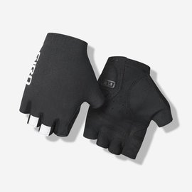 Giro Giro Mens Xnetic Road Gloves