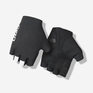 Giro Giro Mens Xnetic Road Gloves
