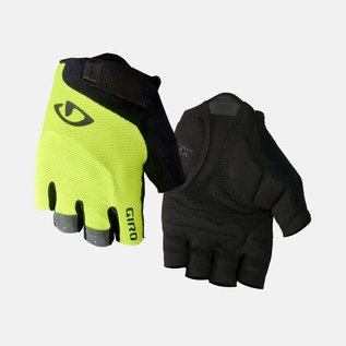 Giro Giro Bravo Gel Gloves