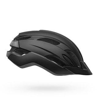 Bell Bell Trace Adult Bike Helmet Matte UA