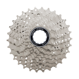 Shimano Shimano CS-R7000 105 Cassette 11-Speed 11-28T