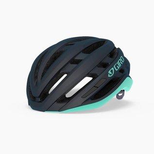 Giro Giro Agilis Mips W Helmets