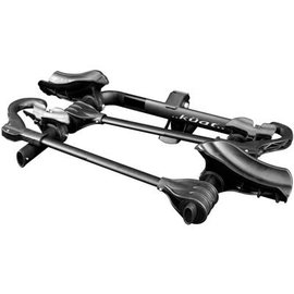 Kuat Kuat Transfer 2-Bike Hitch Rack 1 1/4 & 2 Black