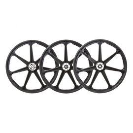 skyway Skyway Trike Mag Wheel Set Wheels 24