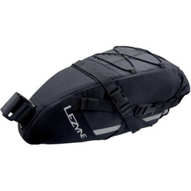 Lezyne Lezyne XL-Caddy Bag Black