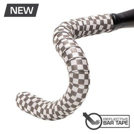 Serfas Serfas Reflective Bar Tape