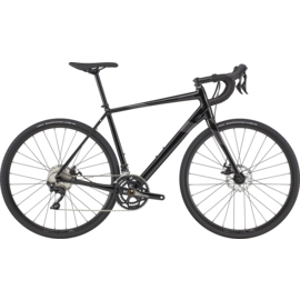 Cannondale Cannondale Synapse Alloy Disc 105 2020