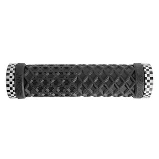 Odi Odi Vans Lock-On Grips Bonus Pack