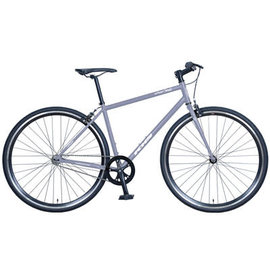 Se bikes Lightning Blitz BMX Steel Blue//White 255mmx135mm