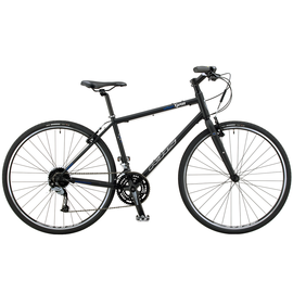 KHS Bicycles KHS Urban Xpress 2020