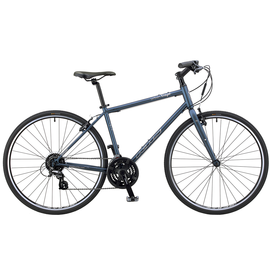 KHS Bicycles KHS Urban Xcape Mens 2020