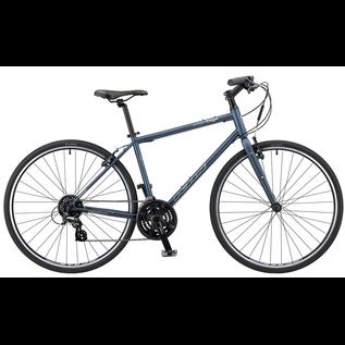 KHS Bicycles KHS Urban Xcape Mens 2020