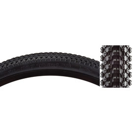 Kenda Kenda Tires Small Block 8 Pro 24x1.5 Black 65psi
