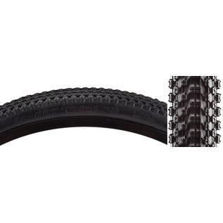 Kenda Kenda Tires Small Block 8 Pro 24x1.5 Black 65psi