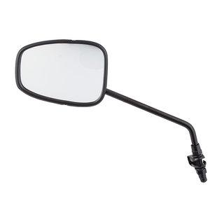 Sunlite Sunlite Mirror Deluxe 11.5in Black