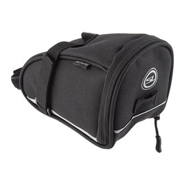Sunlite Sunlite Bag Seat LG Gator Gripper Black