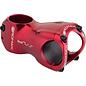 Promax Promax S-29 Stem 60mm 31.8 Clamp Aluminum Red