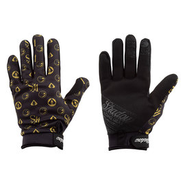 The Shadow Conspiracy Shadow Conspire VVS Gloves Med