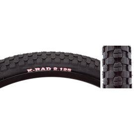 Kenda Kenda 20X2.125 K-Rad Wire Tire