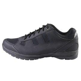 Serfas Serfas SWT-160B Women's Trax Shoes