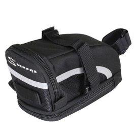 Serfas Serfas LT-2 Medium Speed Bag