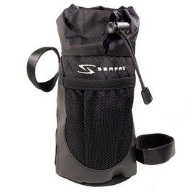 Serfas Serfas LT-BT1BK Handlebar Bag Black