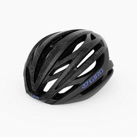 Giro Giro Seyen MIPS Womens Road Bike Helmet