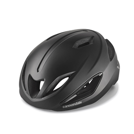 Cannondale Cannondale Intake Helmet 2020