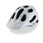 Cannondale Cannondale Ryker Adult Helmet