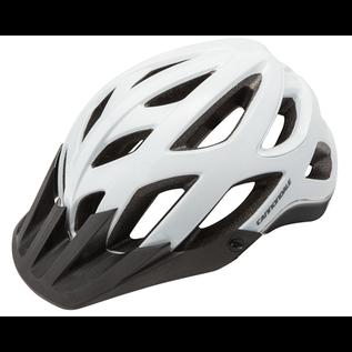 Cannondale Cannondale Ryker MIPS Helmet