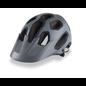 Cannondale Cannondale Intent MIPS Adult Helmet