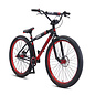 SE Bikes SE Dub Edition Monster Ripper 29+
