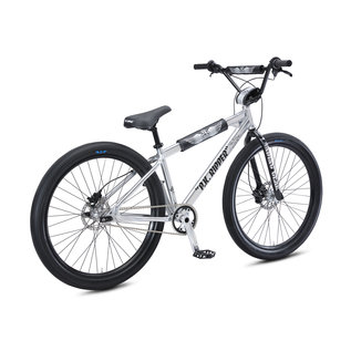 SE Bikes Perry Kramer PK Ripper 27.5 Hi-Pol/Blk
