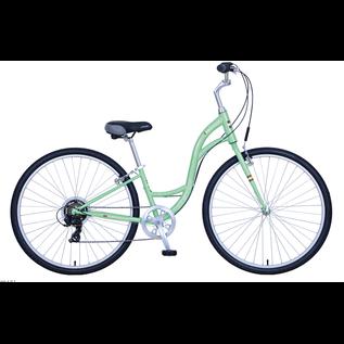 KHS Bicycles KHS Eastwood Ladies 2020