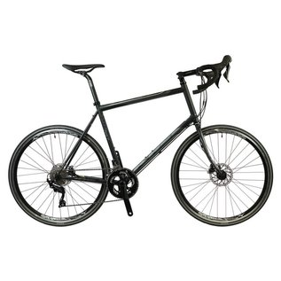 KHS Bicycles KHS Flite 747 2020