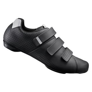 Shimano Shimano SH-RT5 Shoes SPD Blk
