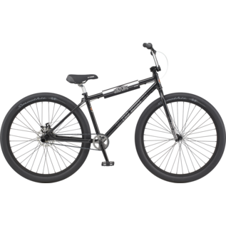 GT Bikes GT Pro Series Heritage 29 2021