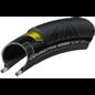 Continental Continental Grand Prix 4000S II Folding Tire